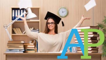 AP Exam Pre. Program