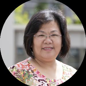 Kathy Kuo