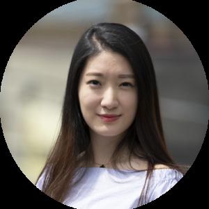 Luisa Yuan