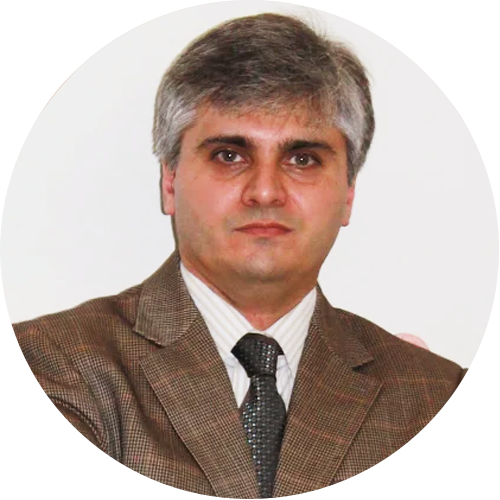 Dr. Ali Khatoonabadi