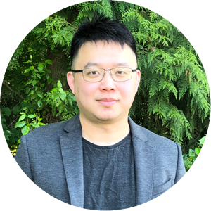 David Xiong