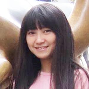 Kay Huo
